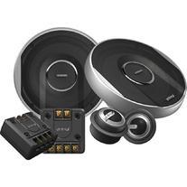 "Infinity Primus 6 1/2"" Component Speaker System"
