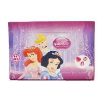 Disney Princess Stamp Art 24 Pcs