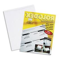 Rolodex Printable Business Cards for Rotary Business Card