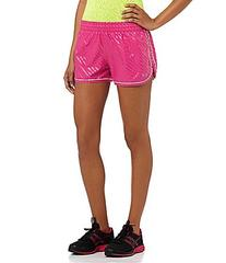 "Under Armour Women's Printed Great Escape II 3"" Shorts"