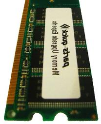 256MB Memory for HP Color LaserJet Professional CP5225