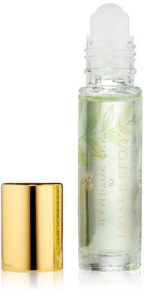 Hampton Sun Privet Bloom Eau de Parfum Roll On, 0.3 fl. oz