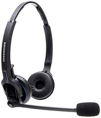 Sennheiser 506046 MB Pro2 ML Stereo Bluetooth Headset with