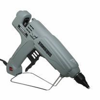 Surebonder  PRO8000A Glue Gun, 180-watt