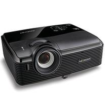ViewSonic PRO8400 4000 Lumens 1080p HDMI Home Theater