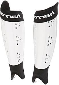 Probot Field Hockey Shin Guards  - SML