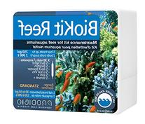 Hydor Prodibio Biokit Reef Maintenance Kit, Pack of 30 Vials