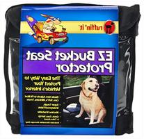 "Westminster Pet Products 27"" x 50"", EZ Car Bucket Seat"