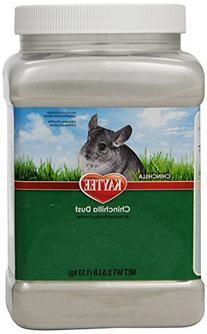 Kaytee Products Inc-Dust Bath Chinchilla 2.5 Pound
