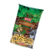 Kaytee Products Inc. 10Lb Squirrel & Critter Blend Food