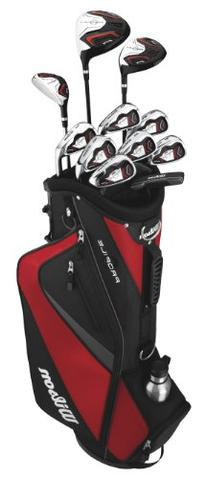 Profile HL Mens Golf Set, Right hand