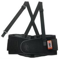 ProFlex Universal Size Back-Support Belt By: ERGODYNE