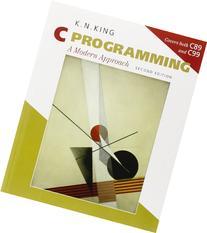 C Programming 2E Pa