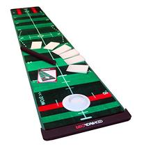 ProInfinity Putting Mat