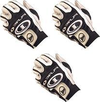 ProKennex Pure 1 Racquetball Glove Medium Right Hand
