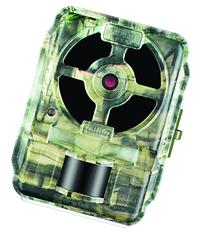 Primos 12MP Proof Cam 03 HD Trail Camera with No Glow LEDs,