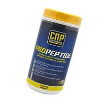 CNP Professional ProPeptide Chocolate Malt 5 lb