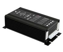 Netgear ProSafe FS116 Ethernet Switch - 16 x 10/100Base-TX