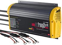 ProMariner ProSport 20+ Generation 3 20 Amp, 12/24/36 Volt,