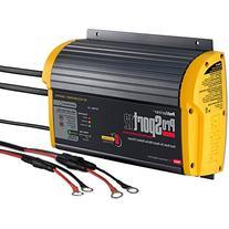ProMariner 43012 ProSport 12 12 Amp, 12/24 Volt, 2 Bank