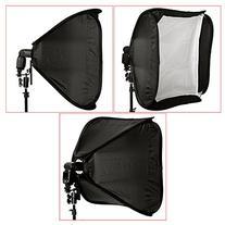 "Mcoplus® 24""x24""/60cmx60cm Professional Protable Foldable"
