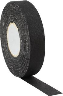 ProTapes Pro Friction Rubber Gauze Adhesive Tape, 15 mil