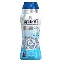 Downy Fresh Protect Laundry In-Wash Odor Shield - Active