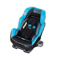 Baby Trend Protect Series Premiere Convertible Car Seat -