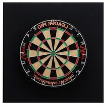 GLD Products Viper EVA Steel Tip Dart Backboard