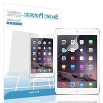 """amFilm iPad 9.7"""" /iPad Pro 9.7 Inch/iPad Air/iPad Air 2"""