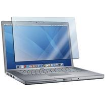 "11"" Screen Protector Compatible w/ Macbook AIR"
