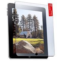 HD Screen Protector For iPad
