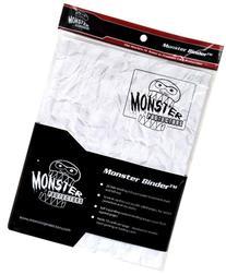 Monster Protectors Card Supplies 9-Pocket Crumpled Paper