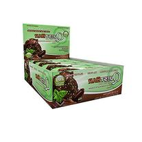 Quest Nutrition Protein Bar, Mint Chocolate Chunk, 20g