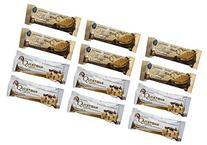 Quest Nutrition Protein Bar Variety Pack, Including
