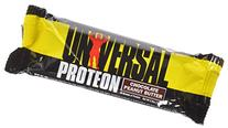 Universal Nutrition Proteon Bar, Chocolate Peanut Butter, 12