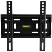 "Protronix TV Wall Mount for 17-37"" LED Plasma LCD Flat"