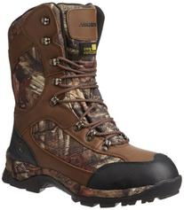 Northside Mens Prowler 11 Inch 800g Hunting Boots - Camo /