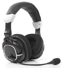 Datel PS3 Game Talk Pro 2 Wireless Headphones