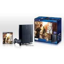 PS3 500GB HW Bundle