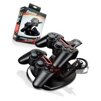 PS3 - Charger - Energizer Charge Station For Controllers