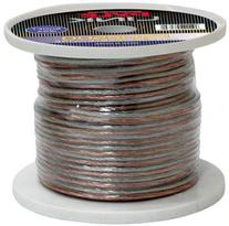 Pyle PSC12500 12 Gauge 500 ft. Spool of High Quality Speaker