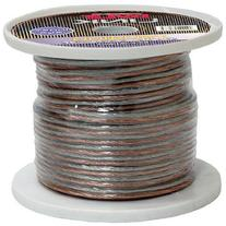 Pyle PSC14100 14-Gauge 100 feet Spool of High Quality