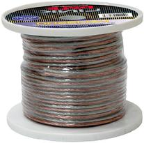 Pyle PSC18500 18 Gauge 500 ft. Spool of High Quality Speaker