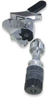 Dixon PSHK-7D-HP Lever Drop Clutch