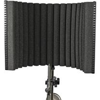 Se Electronics PSRF Project Studio Reflexion Filter