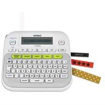 Brother P-Touch PT-D210 Easy, Compact Label Maker- BRTPTD210