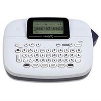 Brother P-Touch PT-M95 Handy Label Maker - PTM95