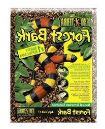 RC Hagen PT2750 Exo Terra Reptile Bark 4 qt