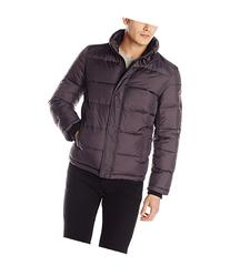 Men's Robert Graham 'Lever' Puffer Jacket